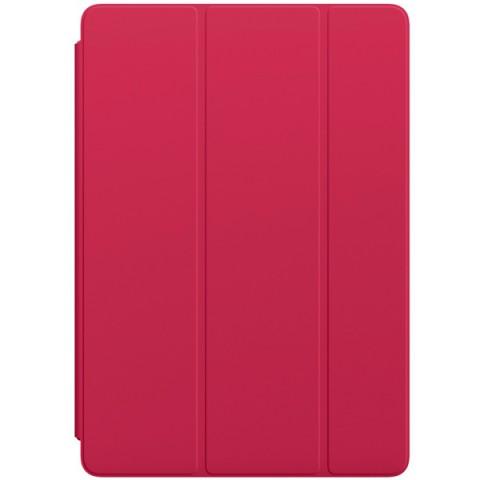 """Фотография товара кейс для iPad Pro Apple Smart Cover 10.5"""" iPadPro Rose Red (MR5E2ZM/A) (50051107)"""