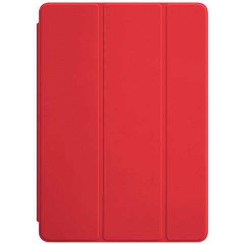 Фотография товара кейс для iPad Air Apple iPad Smart Cover (PRODUCT)RED (MR632ZM/A) (50051112)