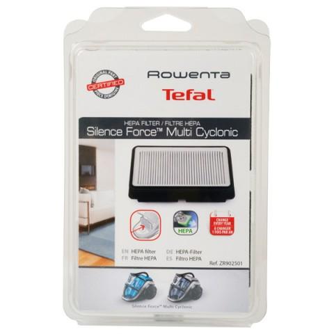 Фотография товара фильтр для пылесоса Tefal ZR902501 (50051132)