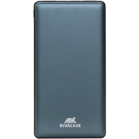 Купить внешний аккумулятор RIVACASE RivaPower VA 1210 (50051168) в Москве, в Спб и в России