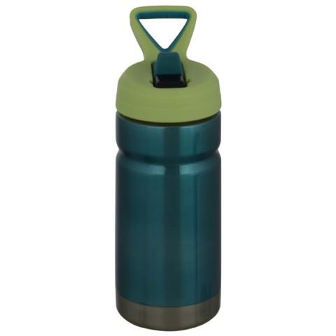 Купить термокружка CoolGear Vector 0,354л Aquamarine (5001611) (50051189) в Москве, в Спб и в России
