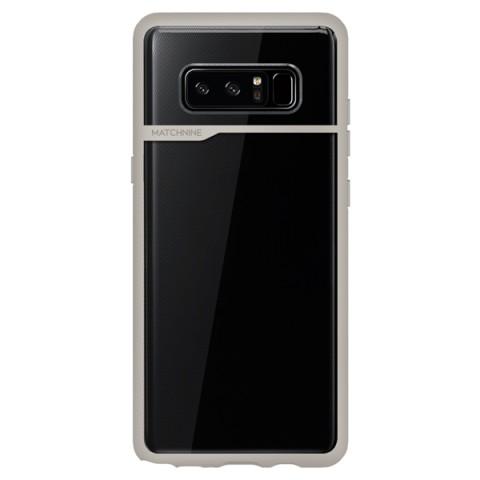 Купить чехол для сотового телефона Matchnine Boido Tan для Samsung Galaxy Note 8 (ENV006) (50051459) в Москве, в Спб и в России