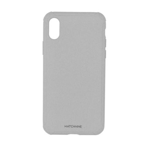 Фотография товара чехол для iPhone Matchnine Jello Pebble Beige для iPhone X (ENV033) (50051573)