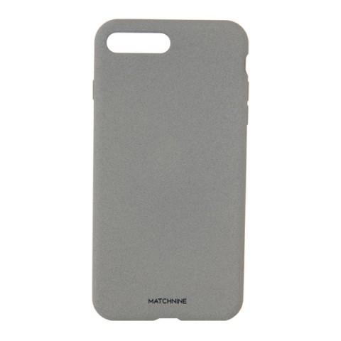 Фотография товара чехол для iPhone Matchnine Jello Pebble Beige для iPhone 8 Plus (ENV047) (50051579)