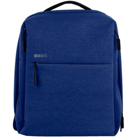 """Купить рюкзак для ноутбука InterStep KING2 р6N 15-16"""" Blue (50051607) в Москве, в Спб и в России"""