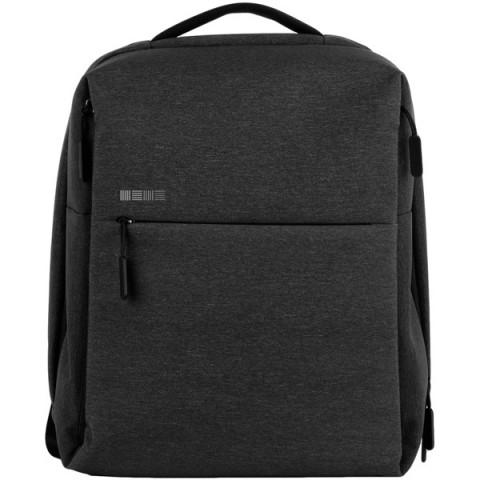 "Фотография товара рюкзак для ноутбука InterStep KING2 р6N 15-16"" Black (50051610)"