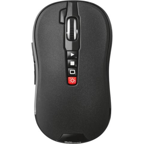 Купить презентер Trust Premo Wireless Laser Presenter&Mouse (21191) (50051656) в Москве, в Спб и в России