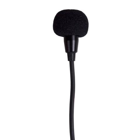 Фотография товара микрофон для компьютера Audio-Technica ATR3350iS (50051723)
