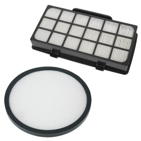 Фотография товара фильтр для пылесоса Rowenta ZR006001 (50052069)