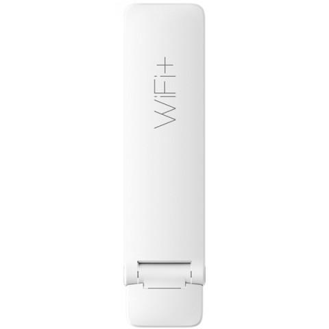 Фотография товара ретранслятор Wi-Fi сигнала Xiaomi Mi WiFi Repeater 2 (DVB4155CN) (50052084)