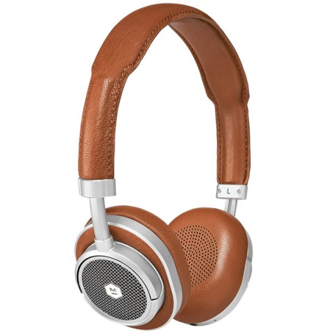 Фотография товара наушники Bluetooth Master&Dynamic MW50S2 (50052120)