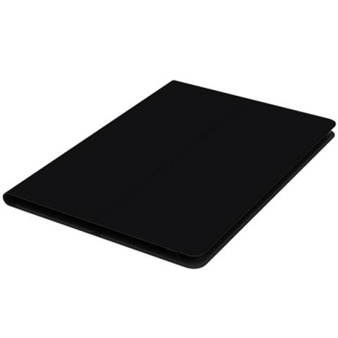 Фотография товара чехол для планшетного компьютера Lenovo Tab4 10 Plus Black (ZG38C01774) (50052163)