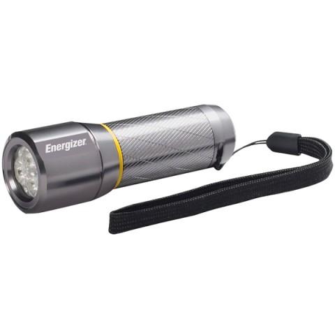 Купить Фонари Energizer Энерджайзер в