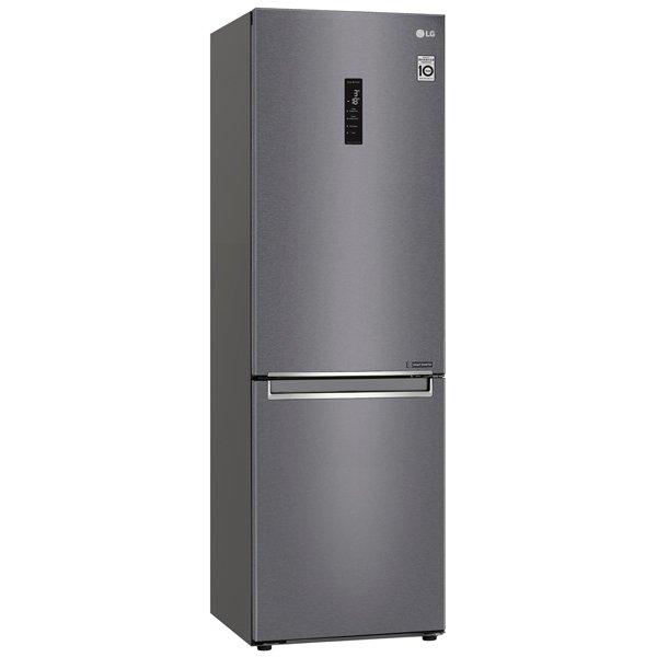 Магазин техника в дом купить холодильник электрический массажер на батарейках