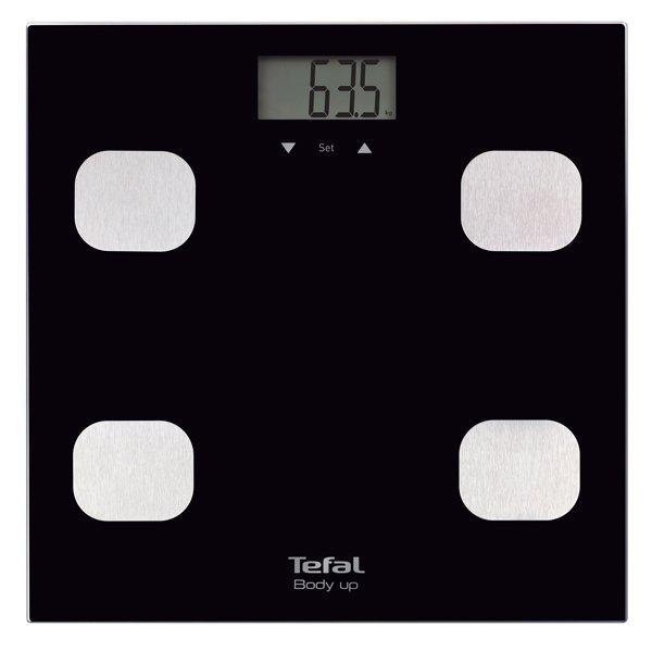 Beckerplast настенные часы окей продать google недорогие продать часы
