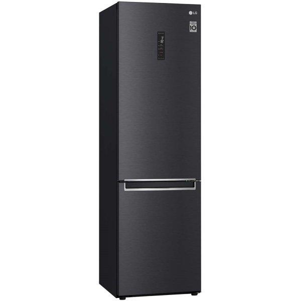 Магазин техника в дом купить холодильник silklite массажер