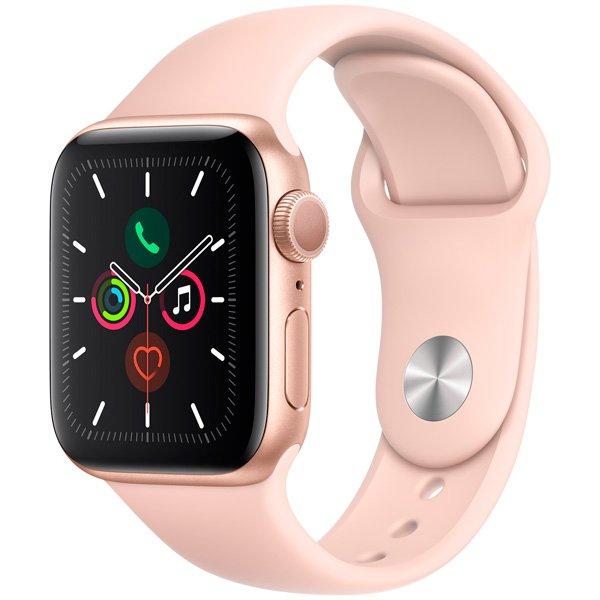 Айфона стоимость часы с янтарь стоимость боем настенные часы