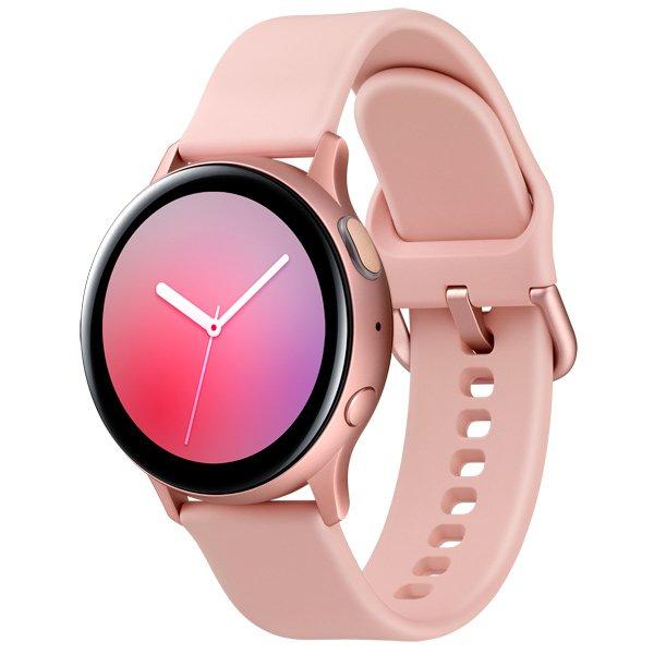 Стоимость самсунг часы стоимость часы эпл