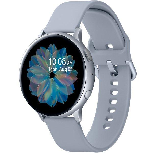 Стоимость самсунг часы атырау продам часы